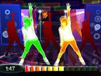 Zumba Fitness for Wii includes the exclusive Wii Remote belt accessory