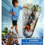 "Avengers 36"" Bop Bag - Styles May Vary"