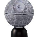 60 PCS Glow Sphere Puzzle Puzz Lantern STAR WARS Death Star
