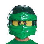 LEGO Ninjago Mask Costume Accessory