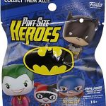 Funko DC One Mystery Pint Size Heroes Figure