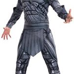 Rubie's Costume Co. Men's Wonder Woman Movie Ares Costume, As Shown, X-Large