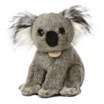 Aurora World Miyoni Koala Plush, 9 Tall by AURORA