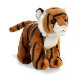Aurora World Sound Animal Plush Toy, Multicolor