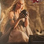 Game of Thrones Jigsaw Puzzle 300 Pieces