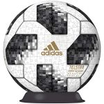 Adidas 2018 World Cup PuzzleBall 540 Piece 3D Puzzle