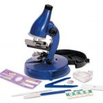 Learning Resources Primary Microscope