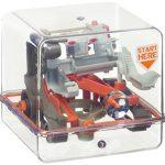 PlayMonster Perplexus Micro - Q-bot