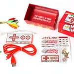 Makey An Invention for Everyone from Joylabz