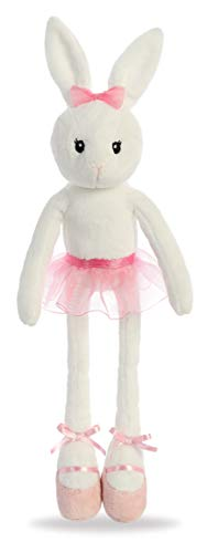 Aurora World Inc. Bella Ballerina Bunny