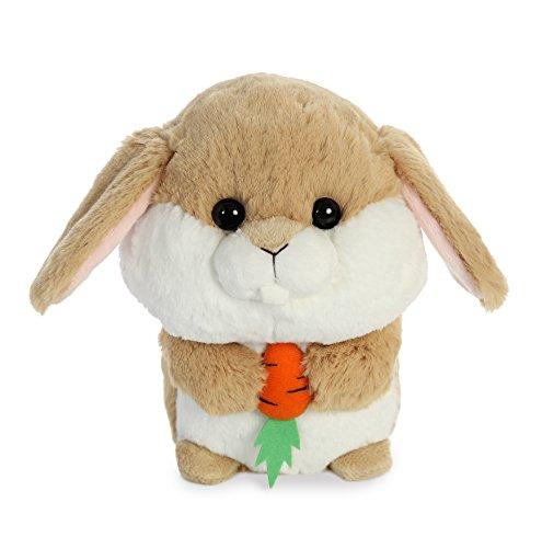 Aurora World Bubbles Plush Bunny