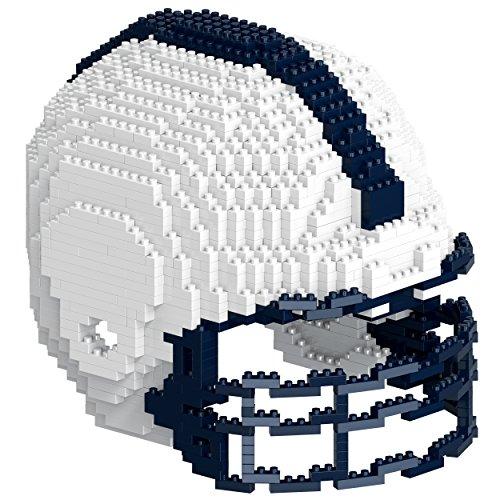 Penn State 3D Brxlz - Helmet