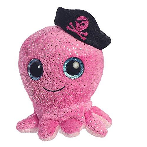 Aurora 29079 World YooHoo & Friends Olee/Pink Plush
