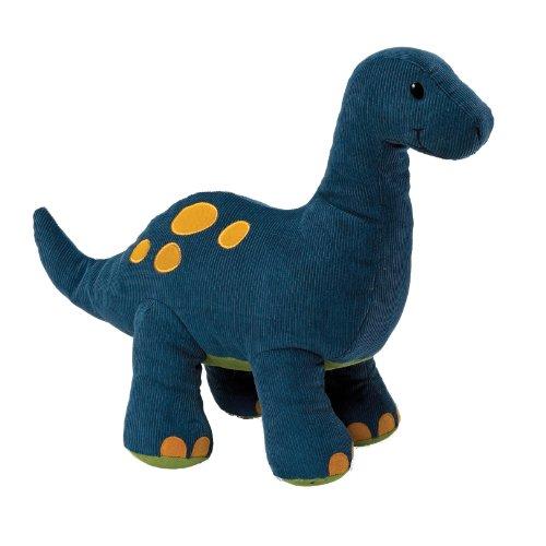Gund Bret Brontosaurus 13.5