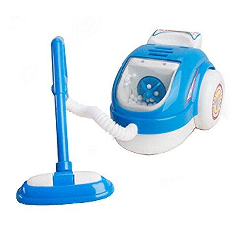 MINI Lovely Home Appliance Model Toys Kids Life Educational Toys,Vacuum Cleaner